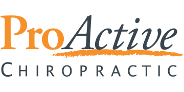 ProActive Chiropractic P.C. (Arnold, MO 63010) – Arnold, MO Chiropractor